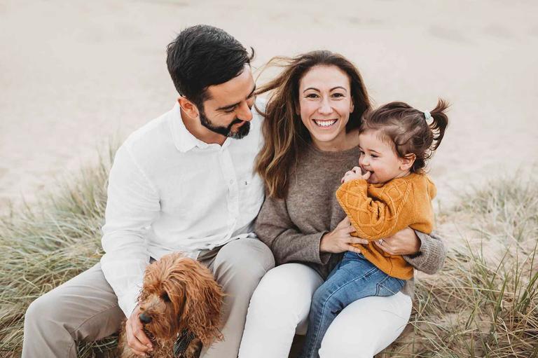 Sandringham-Family-Photographer-Foxbelle-Simonetti-Family